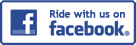 Find Taree Motorcycles on Facebook